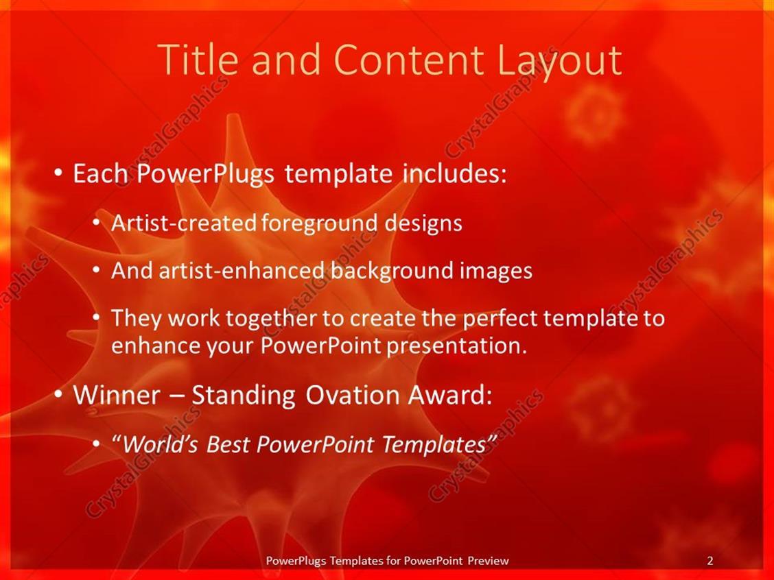 Niedlich Blut Powerpoint Vorlage Bilder - Beispielzusammenfassung ...