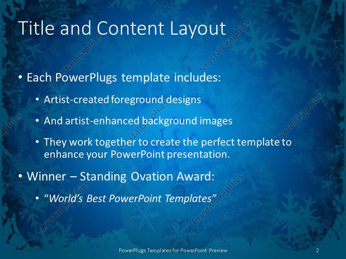 Powerpoint template white christmas snow man wearing blue scarf powerpoint products templates secure pronofoot35fo Choice Image