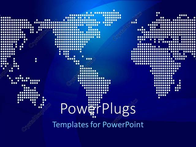powerpoint world - Eymir mouldings co