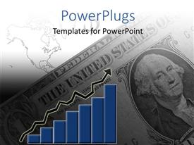 5000 research paper powerpoint templates w research paper themed