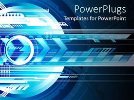 Download powerpoint template free trial version digitaltecham23 royalty free powerplugs powerpoint template digitaltecham23 toneelgroepblik Images