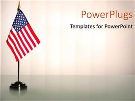 5000 government powerpoint templates w government themed backgrounds presentation design having an american flag with white background template size toneelgroepblik Gallery