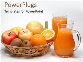5000 nutrition powerpoint templates w nutrition themed backgrounds