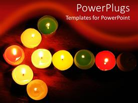 5000 advent powerpoint templates w advent themed backgrounds