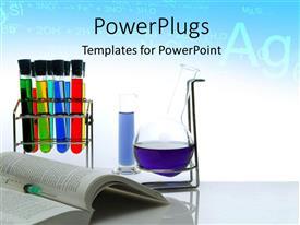 Inorganic Chemistry Powerpoint Templates W Inorganic