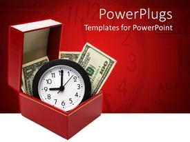 5000 fancy powerpoint templates w fancy themed backgrounds