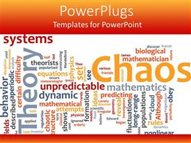 5000 physical education powerpoint templates w physical education presentation design featuring a collection of various words related to chaos in general being placed together template size presentation design toneelgroepblik Images