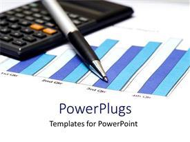 Download powerpoint template free trial version in 1019 royalty free powerplugs powerpoint template in 1019 toneelgroepblik Images