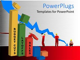 1000 union budget powerpoint templates w union budget themed