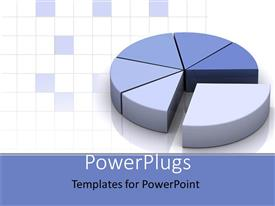Download powerpoint template free trial version bu 1021 royalty free powerplugs powerpoint template bu 1021 toneelgroepblik Images