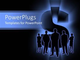 Top Hacker PowerPoint Templates, Backgrounds, Slides and PPT Themes