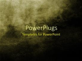 PPT layouts with large grunge textures and backgrounds