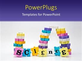 Download 4300 Koleksi Background Power Point Sains Gratis Terbaru