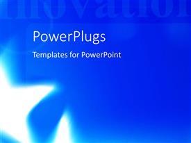 5000 light blue powerpoint templates w light blue themed backgrounds