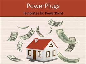 5000+ Housing PowerPoint Templates w/ Housing-Themed Backgrounds