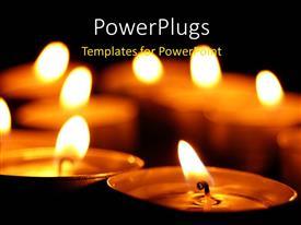 Wellness powerpoint templates ppt themes with wellness backgrounds wellness powerpoint templates toneelgroepblik Choice Image
