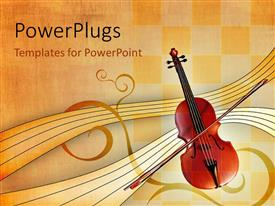 5000 Classical Music Powerpoint Templates W Classical Music Themed