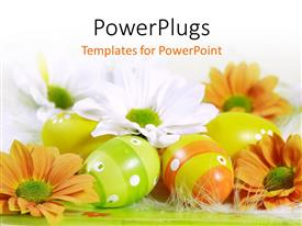 5000 easter powerpoint templates w easter themed backgrounds
