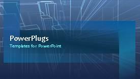 Download powerpoint template free trial version industrial 1 royalty free powerplugs powerpoint template industrial 1 08ws toneelgroepblik Gallery