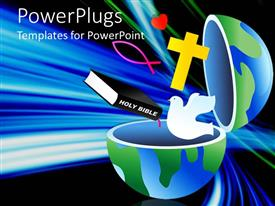 Download powerpoint template free trial version holybibleam32 royalty free powerplugs powerpoint template holybibleam32 toneelgroepblik Images