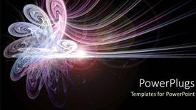 PowerPlugs Template