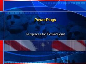 5000 politics powerpoint templates w politics themed backgrounds