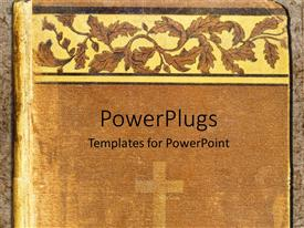 powerplugs templates for powerpoint.html