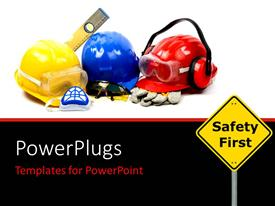 5000 free safety powerpoint templates w free safety themed backgrounds