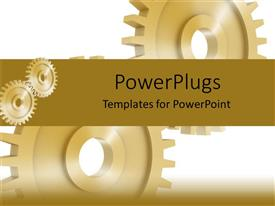 Download powerpoint template free trial version sr 1007 royalty free powerplugs powerpoint template sr 1007 toneelgroepblik Images