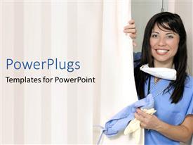 Nurse Informatics Powerpoint Templates W Nurse Informatics