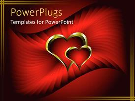 5000 love powerpoint templates w love themed backgrounds