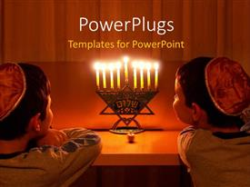 Top Jewish Powerpoint Templates Backgrounds Slides And Ppt Themes
