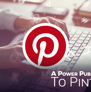 guide to pinterest for business