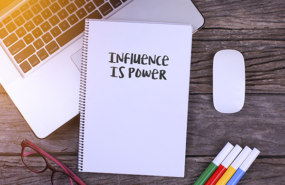 5_Ways Discover Influencers - PowerPost