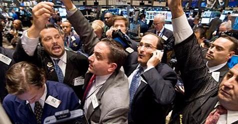 5B2LxYKTyWWyxxihleJo_stock_market_tradin
