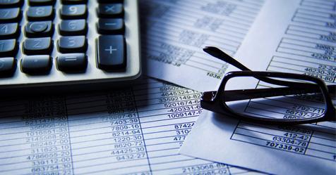 Bland Garvey Wealth Advisors   How to avoid letting money