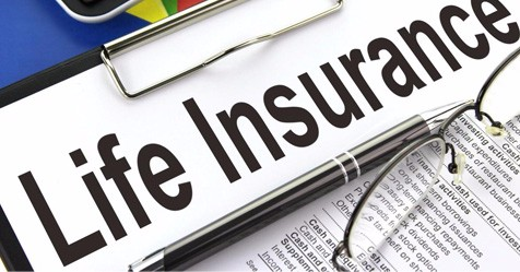 mdosRQTER2y49FZcEE8c_life_insurance.jpg