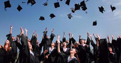 o18AFtXTQyeK8SQC2LkA_graduation-celebrat