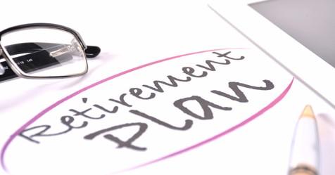 sG2OwpW0R2S9CULp06kG_retirementplanning_