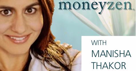 xhjhprmZTK28yE910BCm_MoneyZen_podcast_ar