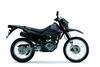 Suzuki DR-200S 2020