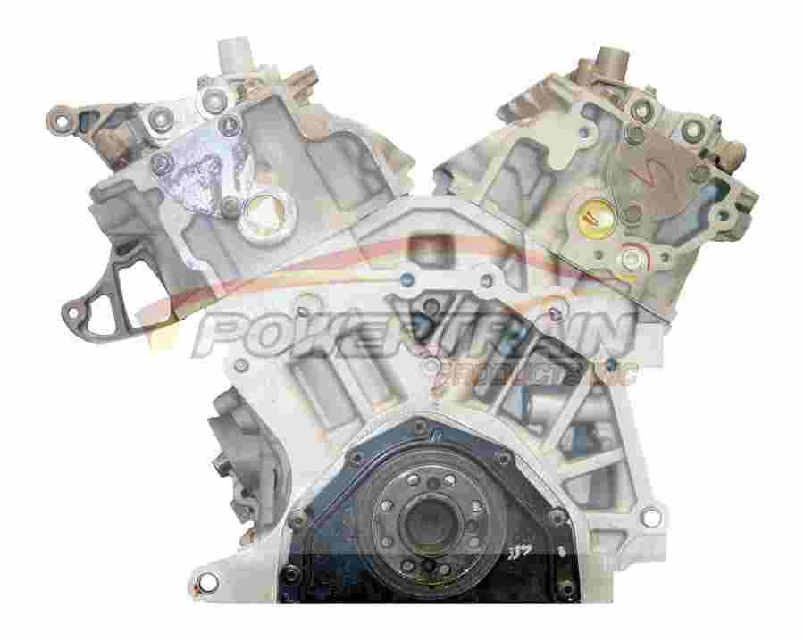 Chrysler Sohc V6 Engine Problems And Solutions
