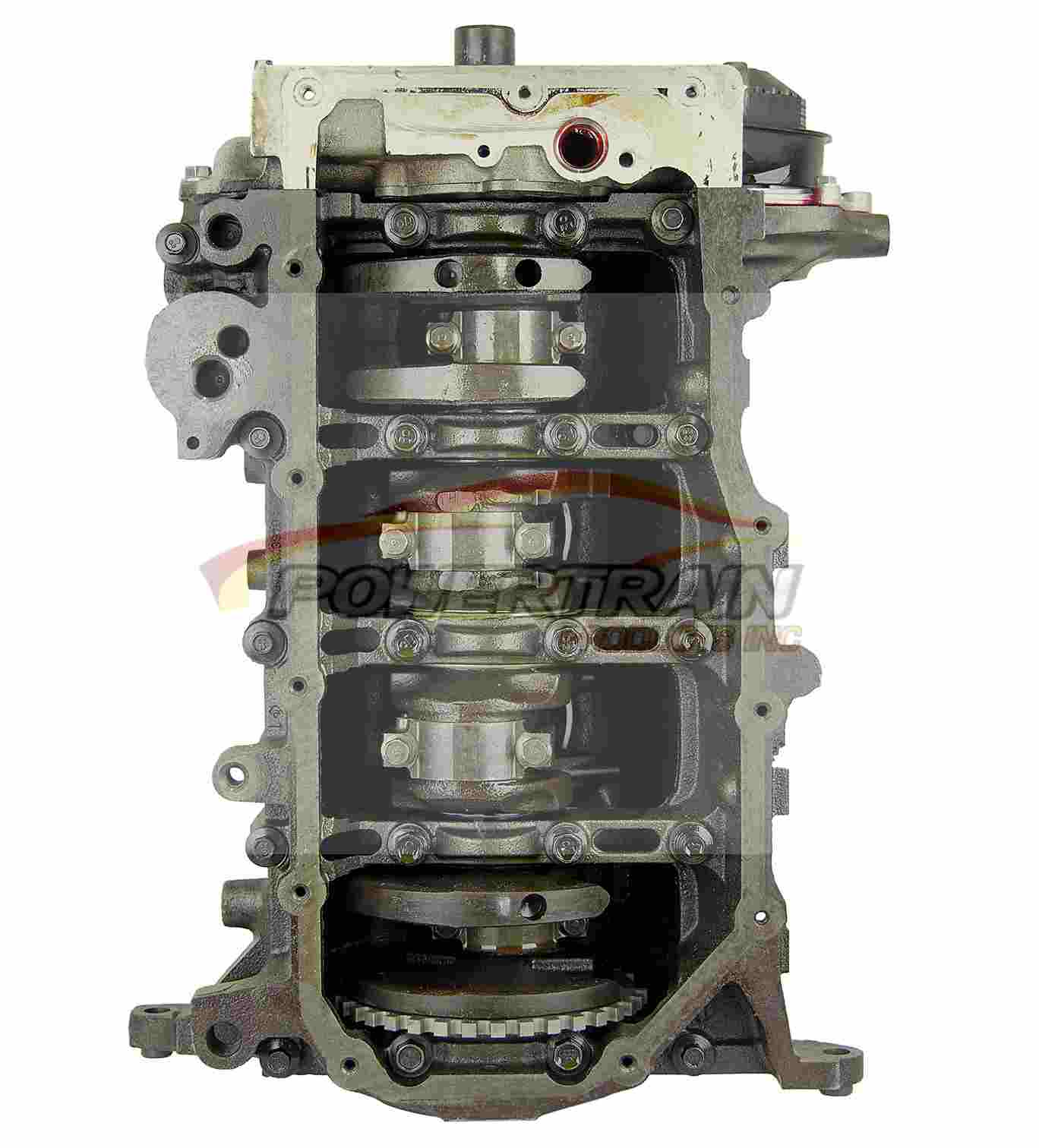 engine diagram 96 s10 2 2l wiring diagram blog