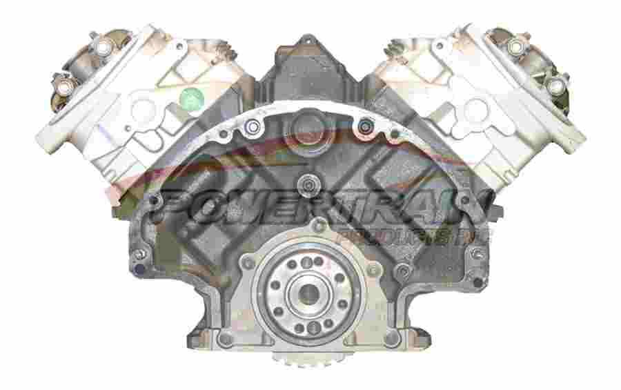 2003 Dodge Ram 1500 57 Hemi Engine For Sale
