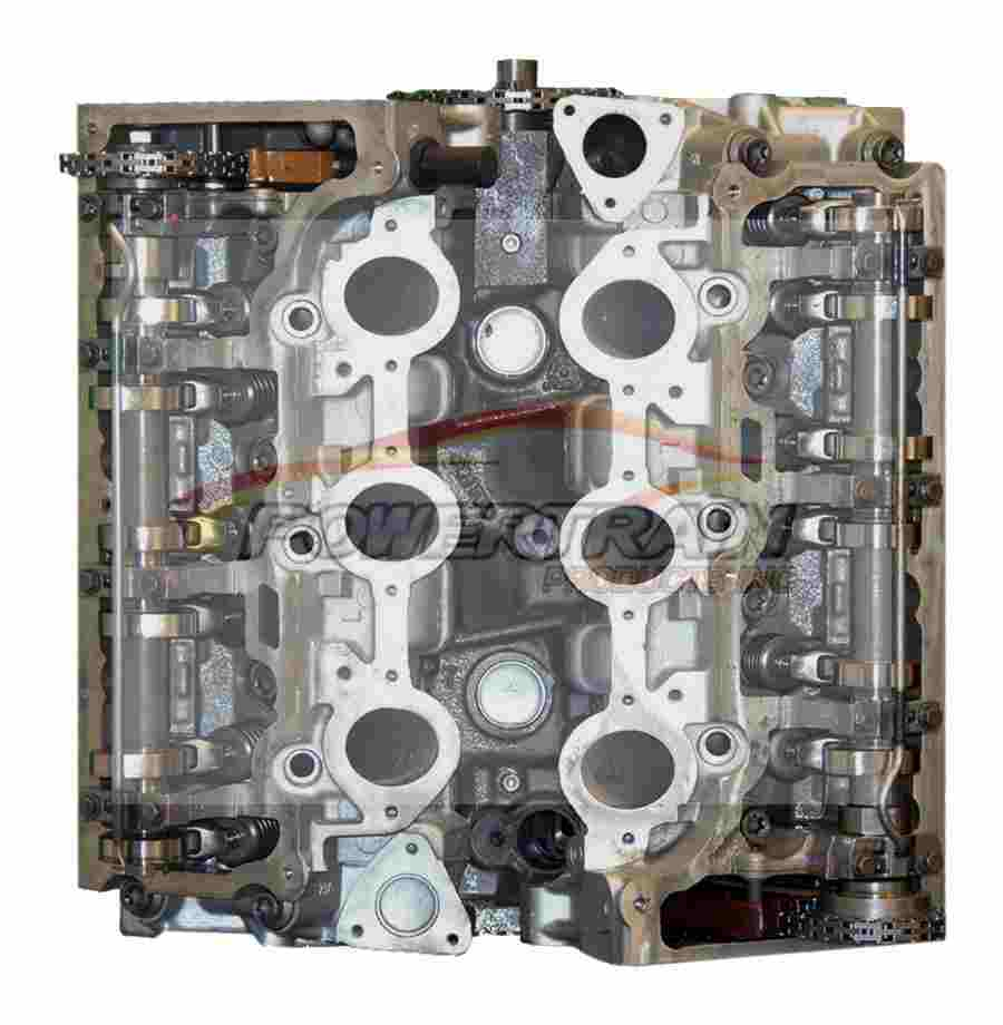 Ford 4.0 V6 Engine sohc 01-10 vin E  L Engine Diagram on 2.0l engine diagram, inline 4 cylinder engine diagram, 5.3l engine diagram,