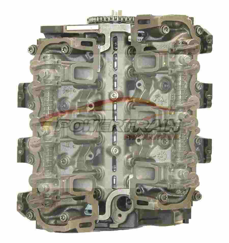 1994 Ford Ranger Super Cab Head Gasket: Ford Ranger Engine Size Vin