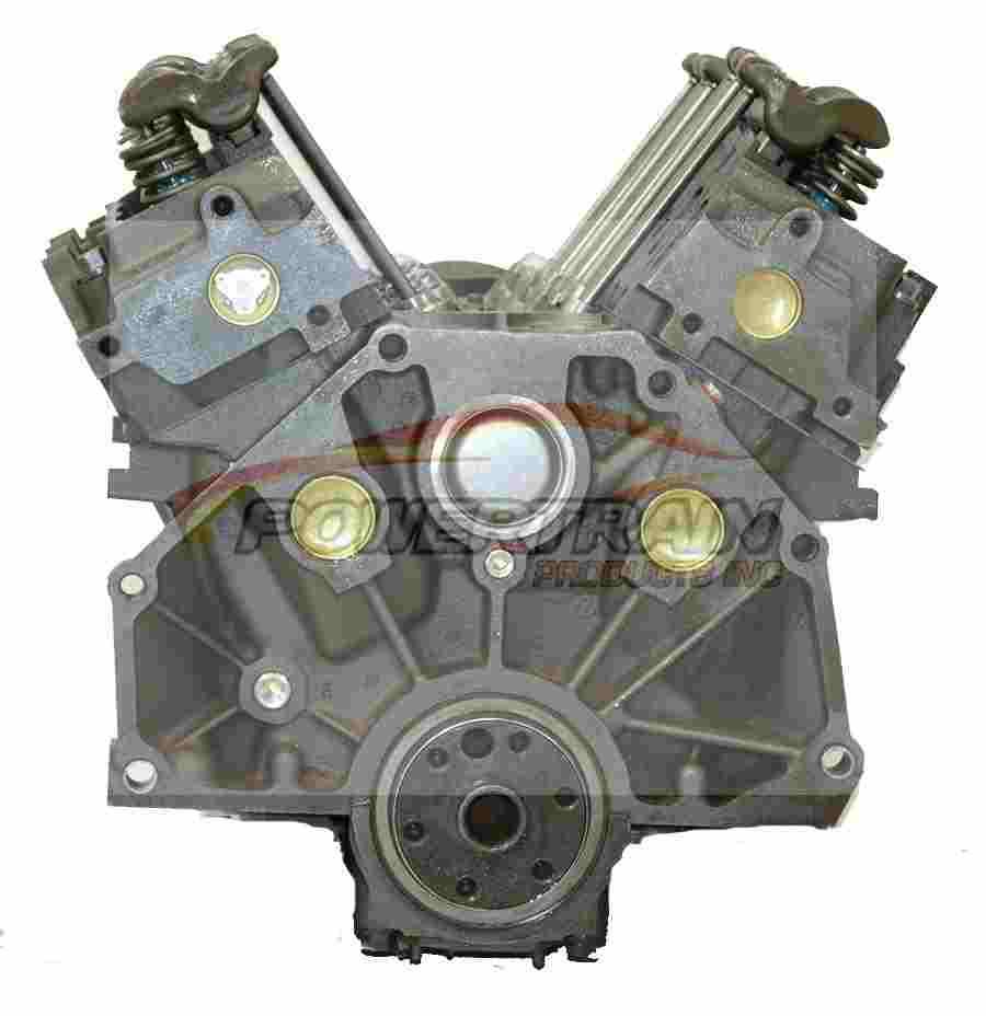Ford 3 0 engine 99 01 rwd rangerb3000