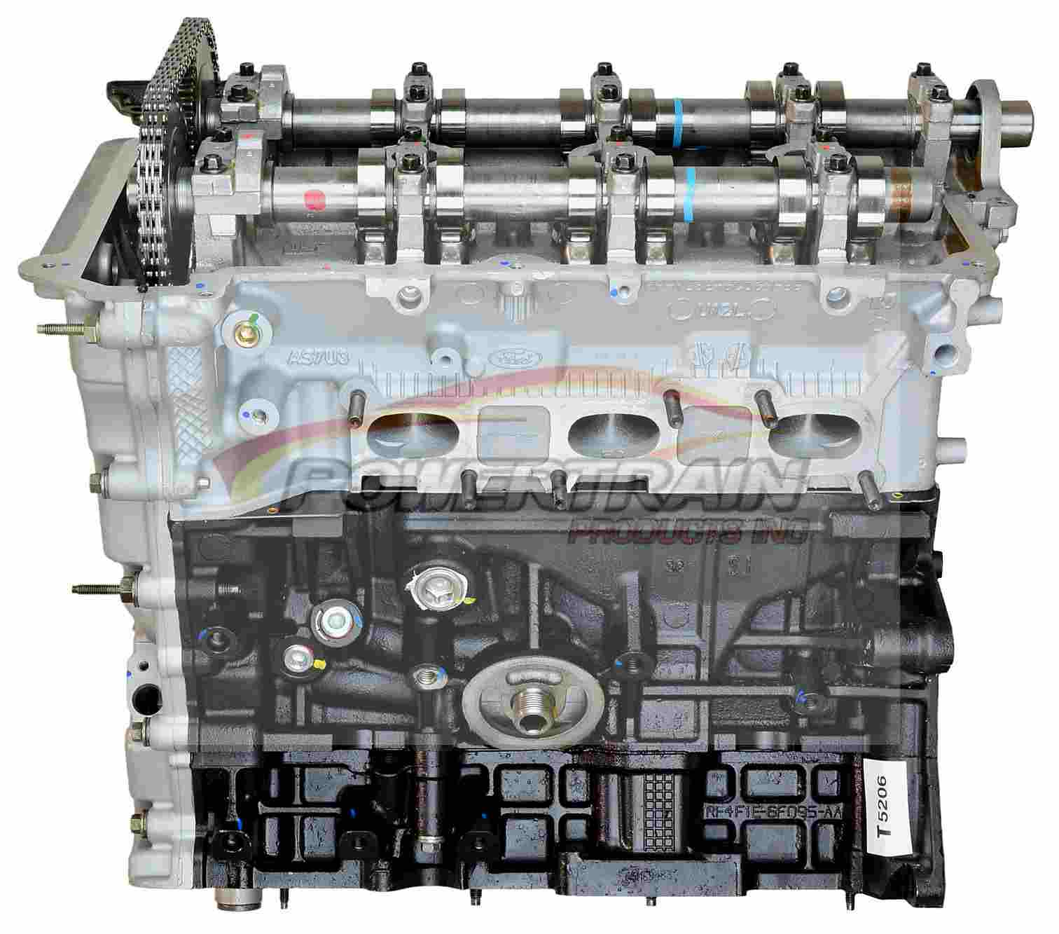 itm how modular sentinel book ford engines swap to stribling ebay manual engine