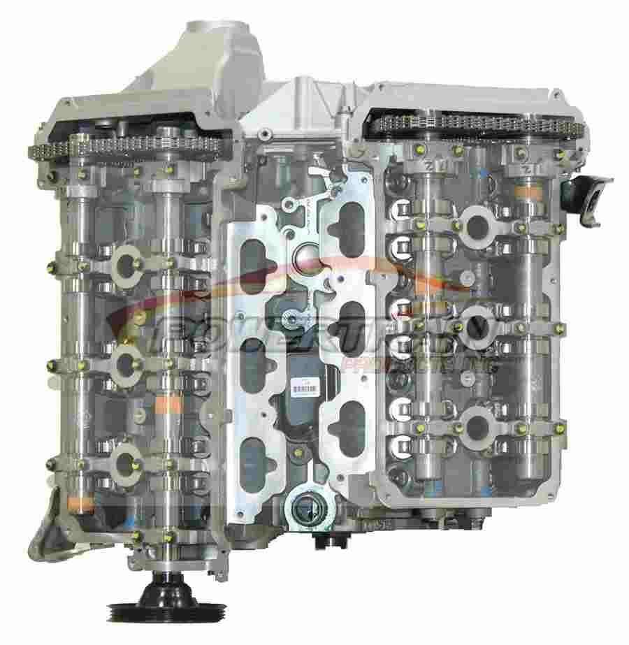 2001 Ford Taurus Duratec Engine Ses Diagram 900x923