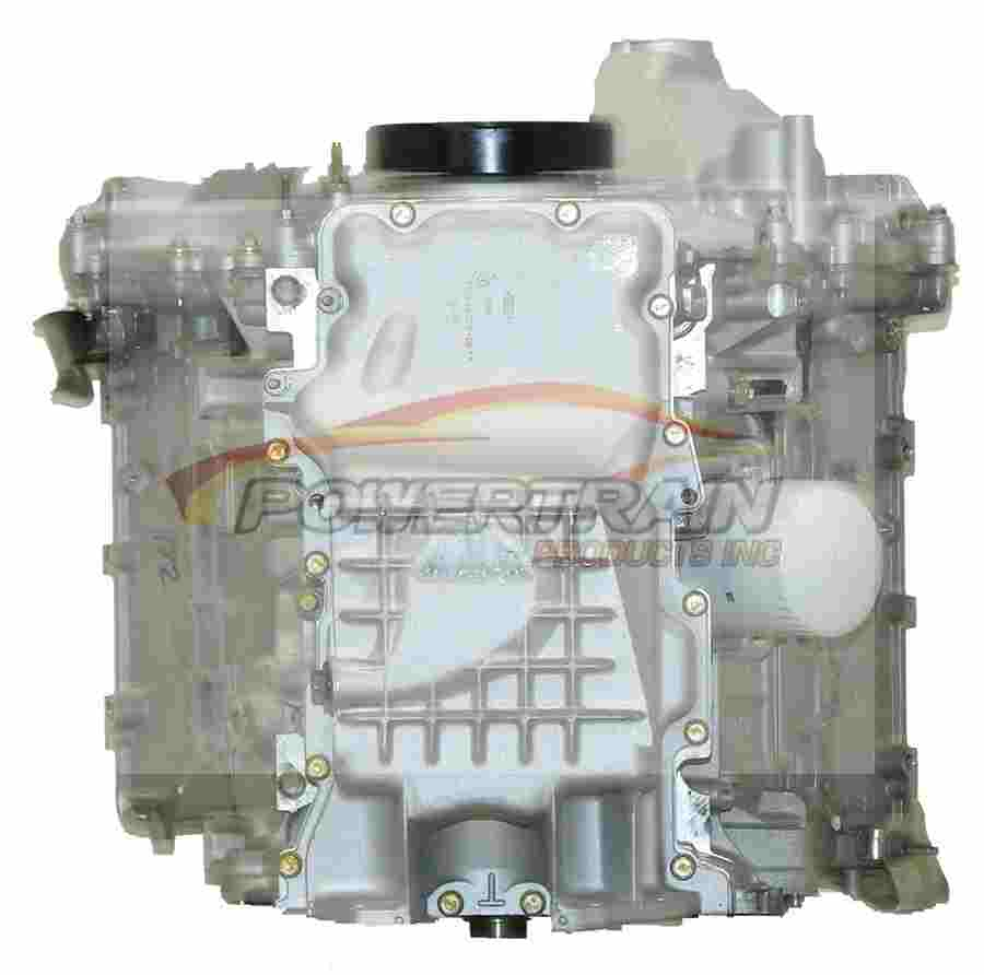 2001 Ford Taurus Duratec Engine Ses Diagram 900x892